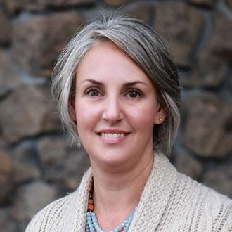 Sarah Truglio