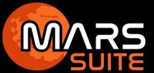 MARS Suite logo