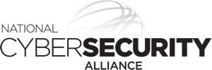 Cybersecurity Alliance logo